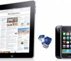 iPhone ve iPad User Agent Algılama